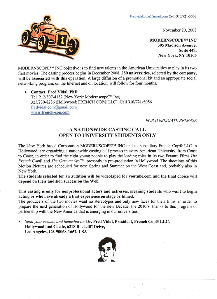 media release form template media release form template