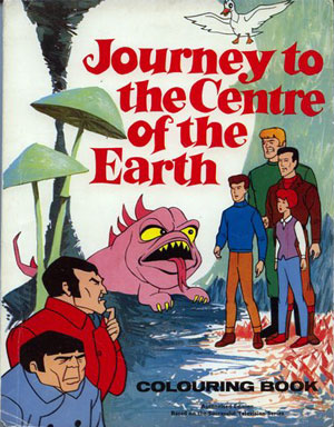 filmation_journeytocenter_coloring