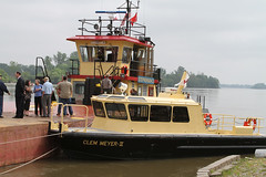 motor ship, vehicle, transport, ship, channel, pilot boat, watercraft, boat, waterway,
