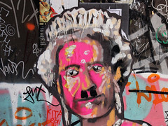 art, street art, graffiti,