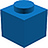 the Lego Creations group icon