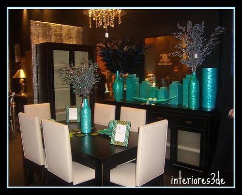 Cuadros de pared elegantes car interior design - Decoracion de interiores paredes ...