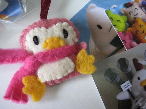 Gifts from tiramisu_addict