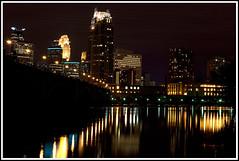 More Minneapolis