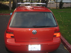 volkswagen polo mk5(0.0), volkswagen polo gti(0.0), automobile(1.0), automotive exterior(1.0), wheel(1.0), volkswagen(1.0), vehicle(1.0), city car(1.0), compact car(1.0), bumper(1.0), volkswagen polo(1.0), land vehicle(1.0), vehicle registration plate(1.0), hatchback(1.0),