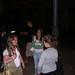 il forum giovanile di Roccamonfina al Kaitia Rockin' Fest Caiazzo