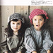 Crochet Kids 90 100 110cm 13 digit ISBN 9784529044950 10 digit ISBN 4529044955img15