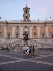 Be in love with Roman & Greek sculptures in Capitoline Museum - Things to do in Rome