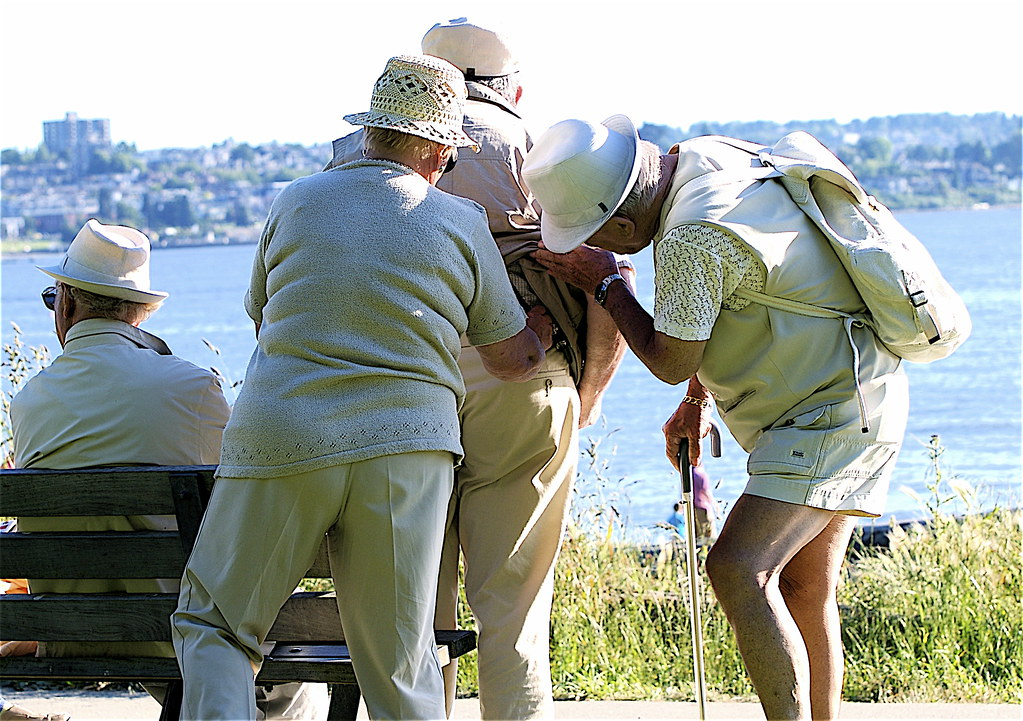 Reddito autonomia disabili e anziani