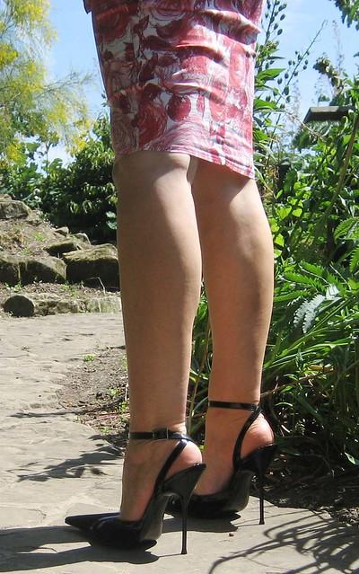 rosa shoes high heel stiletto sandal. Black Bedroom Furniture Sets. Home Design Ideas