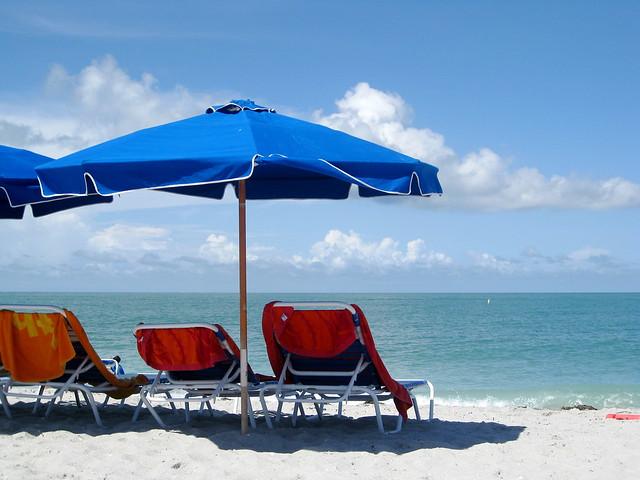 Captiva Hotels On Beach