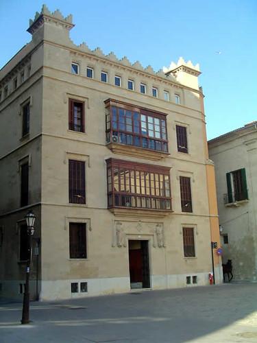 Colegio de arquitectos palma de mallorca like with colegio de arquitectos palma de mallorca - Arquitectos palma de mallorca ...