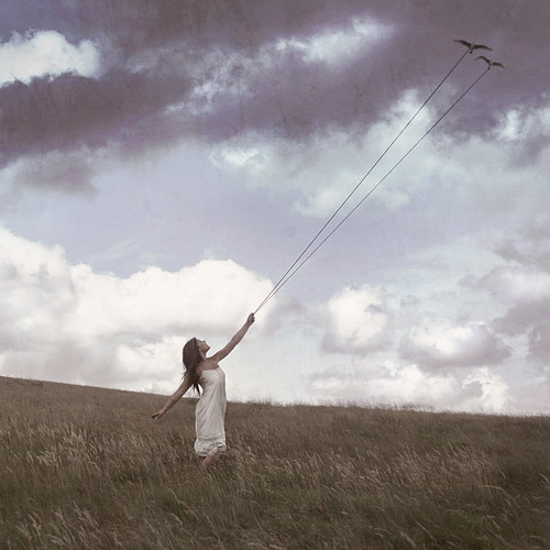 rosiehardy - all within my reach