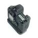 Canon EOS 10D by Juho Vuotila