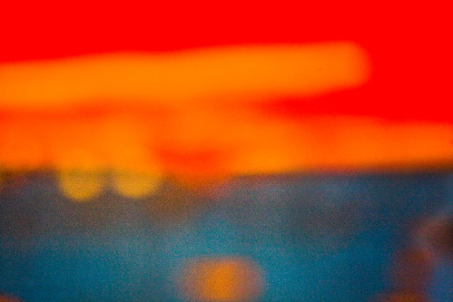 sanfrancisco california usa abstract museum unitedstates unitedstatesofamerica sfmoma soma robertrauschenberg rauschenberg sanfranciscomuseumofmodernart
