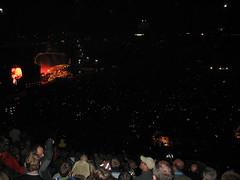 IMG_2554 - München - Olympiastadion - Genesis