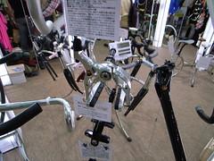 sport venue(0.0), robot(0.0), gym(0.0), machine(1.0), room(1.0), indoor cycling(1.0),