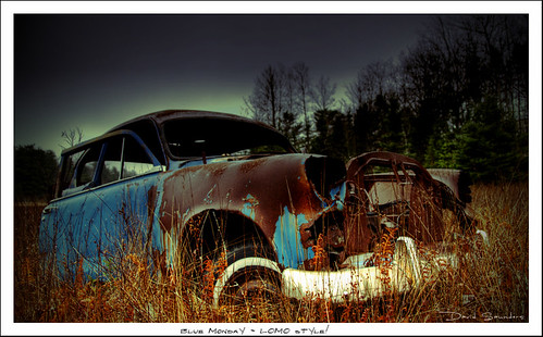 blue abandoned car lomo lomography antique fake rusty mmmm fauxlomo relic hmb hbm bluemonday lomomonday iguessyouigorandmikewontbecoming hangonthatdidntsoundright itdependsiwasntsureifyoumeantlengthorcircumference sotruekindalookslikeasweetpotato bluemondaylomostyle nkn8528nef hahaionlyhostthebigpenisclubmeetings thanksjilliguessiwontbecoming unlessyoucal9inchesbig youcouldseehowtheotherhalflooks mightbeatgayporn shitlookwhosquick thatisntalwaysagoodthingdave 9inchesyouremorethanwelcome makeupyourmindisit9or12inches makesadifferenceforshowandtellperiod beatgaypornprobablynot lmaoholyshit youhavetobethespecialfreakguestatshowandtell thementalimagesofthatinaspeedoarentpretty lmaogottagoandprepareforthemeeting funnyyoushouldmentionsweetpotato illbecuttingsomeupandfryingitforthemeeting pleasedontmentioncuttingupfryingandpenisinthesametagstream gotelljillsheleftthosetags