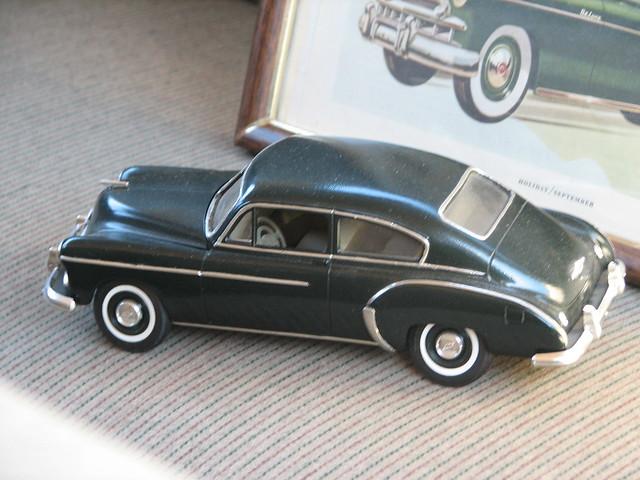 1949 chevrolet 2 door fleetline deluxe 39 dxf 995 39 4 for 1949 chevrolet fleetline 2 door