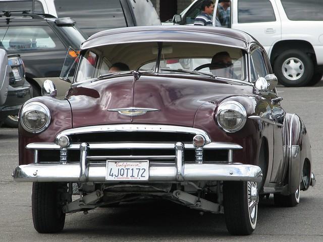 1950 chevrolet fleetline 2 door custom 39 4jqt172 39 2 for 1950 chevrolet 2 door
