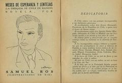Ed.Españolas001C