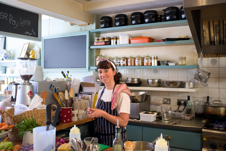 Zazu S Kitchen For Sale