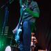 Tonight Alive - Birmingham Academy - 09-03-14