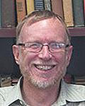 Peter Mueser