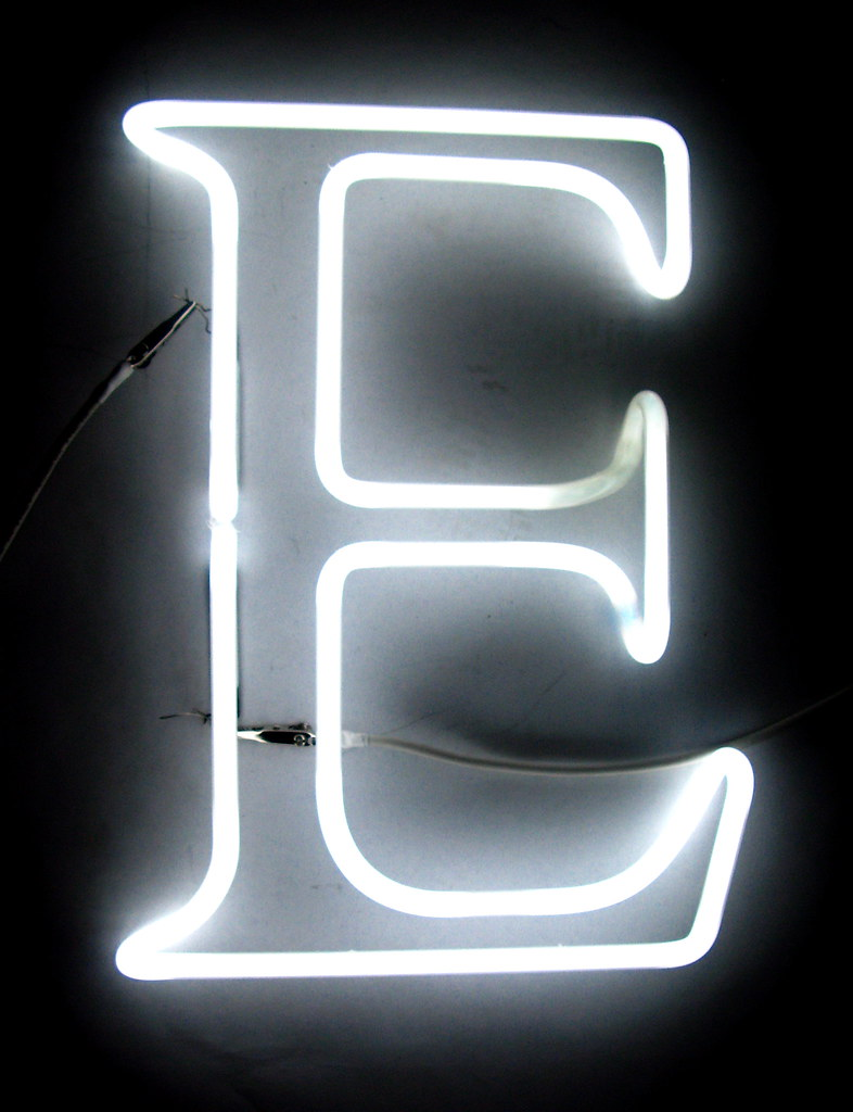 Lite Brite Neons Most Interesting Flickr Photos