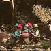Gambling gnomes