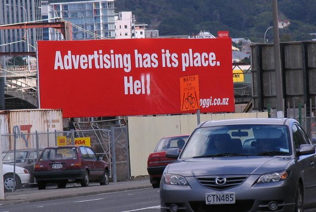 Oggi Advertising Billboard (Fixed#1).JPG