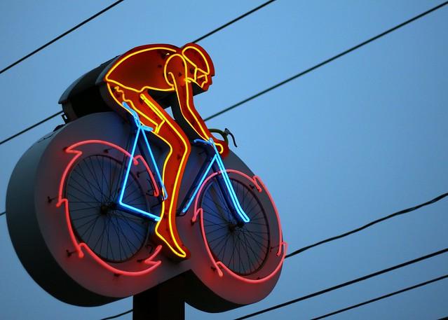 Sunrise Cyclery Long Island