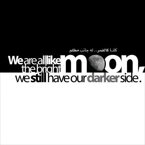 Darker Side.