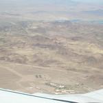 Las Vegas Trip 741