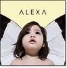 Alexa (2008)