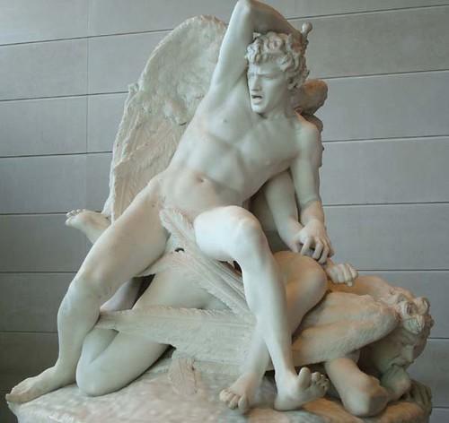 Angelic Sex 23