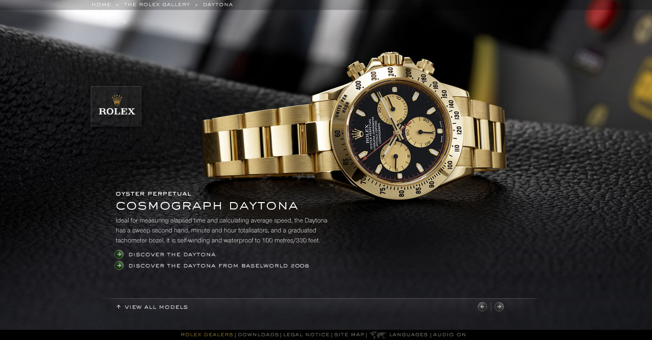 Cool Designs Rolexcom new 2