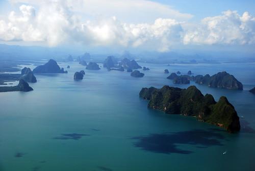 TYW Thailand