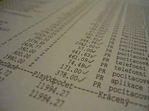 Accounting ..