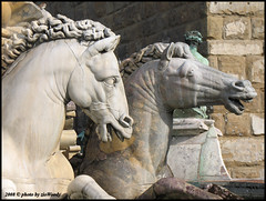 Souvenir de Florence
