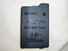 flash memory(0.0), electronic device(0.0), label(1.0), font(1.0), electronics(1.0), computer data storage(1.0),