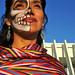 Dia de los Muertos by Steve Hopson