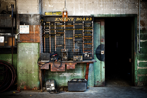 railroad sign digital train industrial nevada railway trains historic workshop repair ely facility batteries d300 jumpercables nevadanothernrailwayco