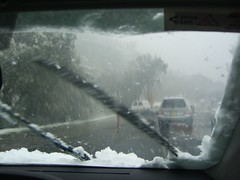 windshield wipers photo