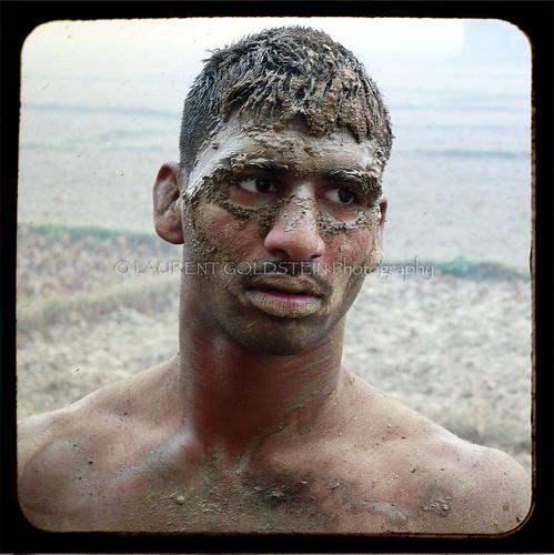 portrait people india man youth soe uttarpradesh भारत mywinners indiasong platinumphoto pehlwan thebestofday gününeniyisi tff1