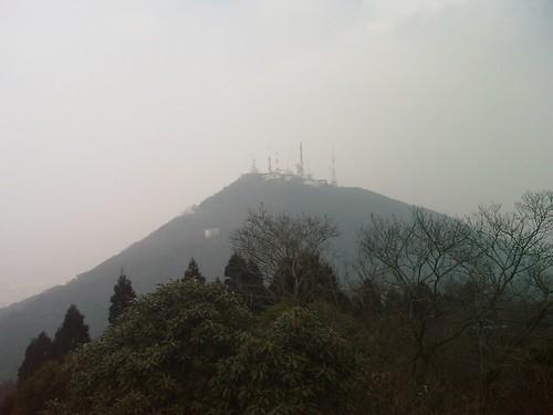 mountain geotagged geo:lon=13079034 geo:lat=3384014