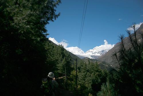 nepal trekking geotagged manaslucircuit geo:lat=28561382395904836 geo:lon=8474347277227776