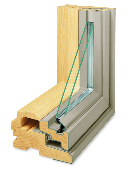 Awning Windows: Replacement window parts for awning windows