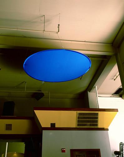 2011 ufo