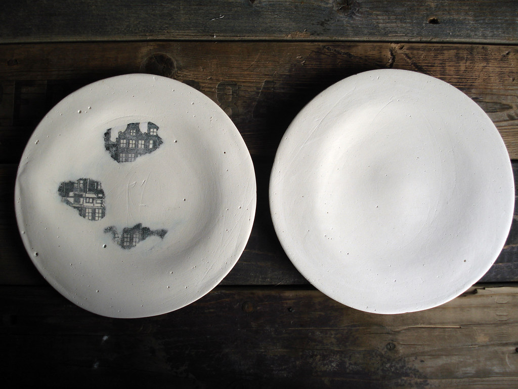 plate holland